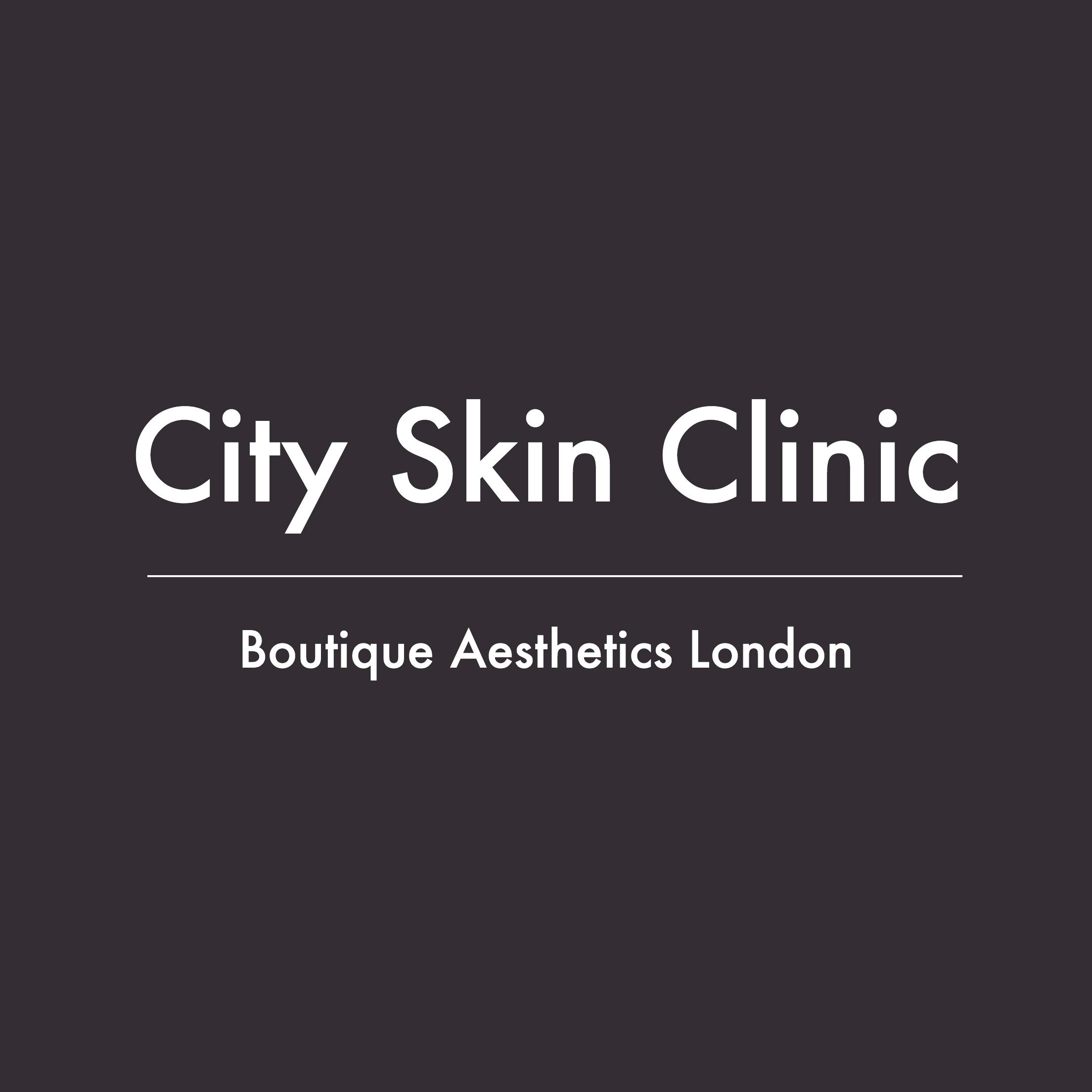 City Skin Clinic