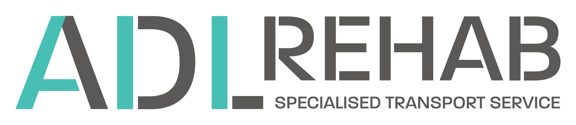 ADL Rehab Pte Ltd