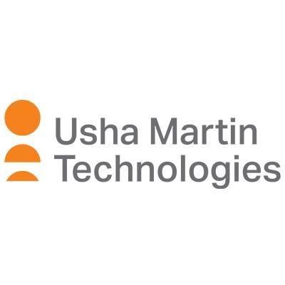Usha Martin Technologies