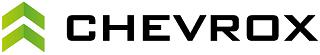 CHEVROX CONSTRUCTIONS PVT LTD