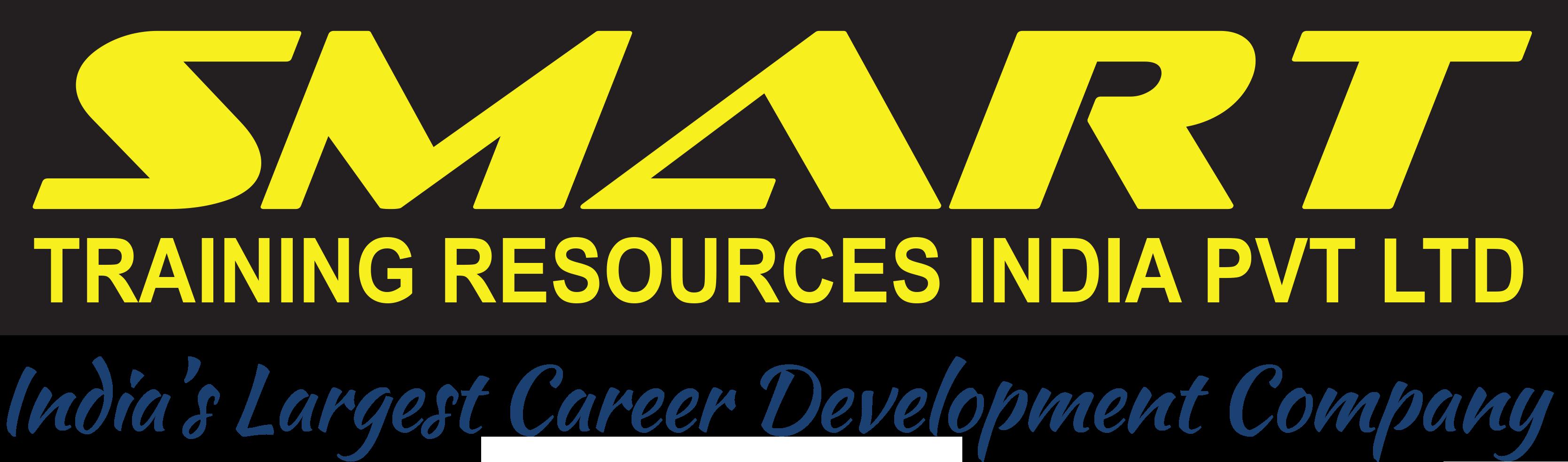 SMART Training Resources (I) Pvt Ltd