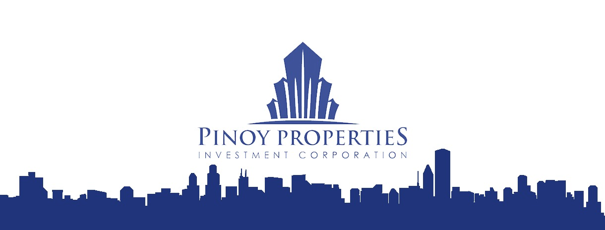 Pinoy Properties Investment Corporation