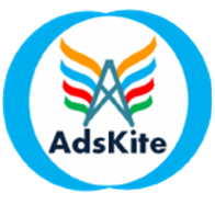 AdsKite India Pvt Ltd