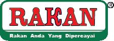 Rakanda Enterprise Sdn Bhd