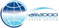 Air 2000 South Africa