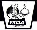 Fazza Restaurant