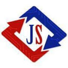 JS Recruitment Pvt Ltd