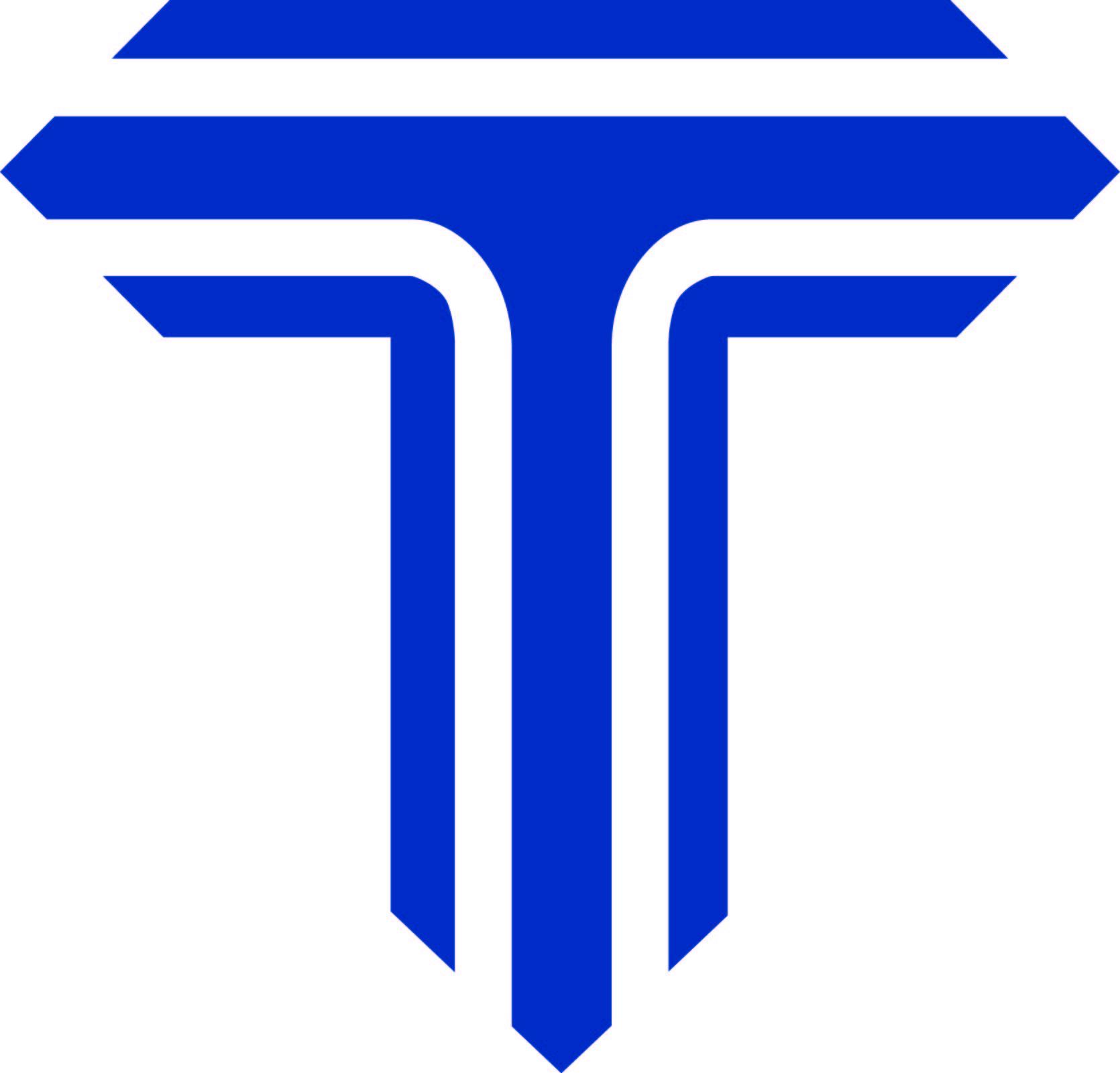 Al Thoibah Refrigeration & Kitchen Equipment Trading LLC