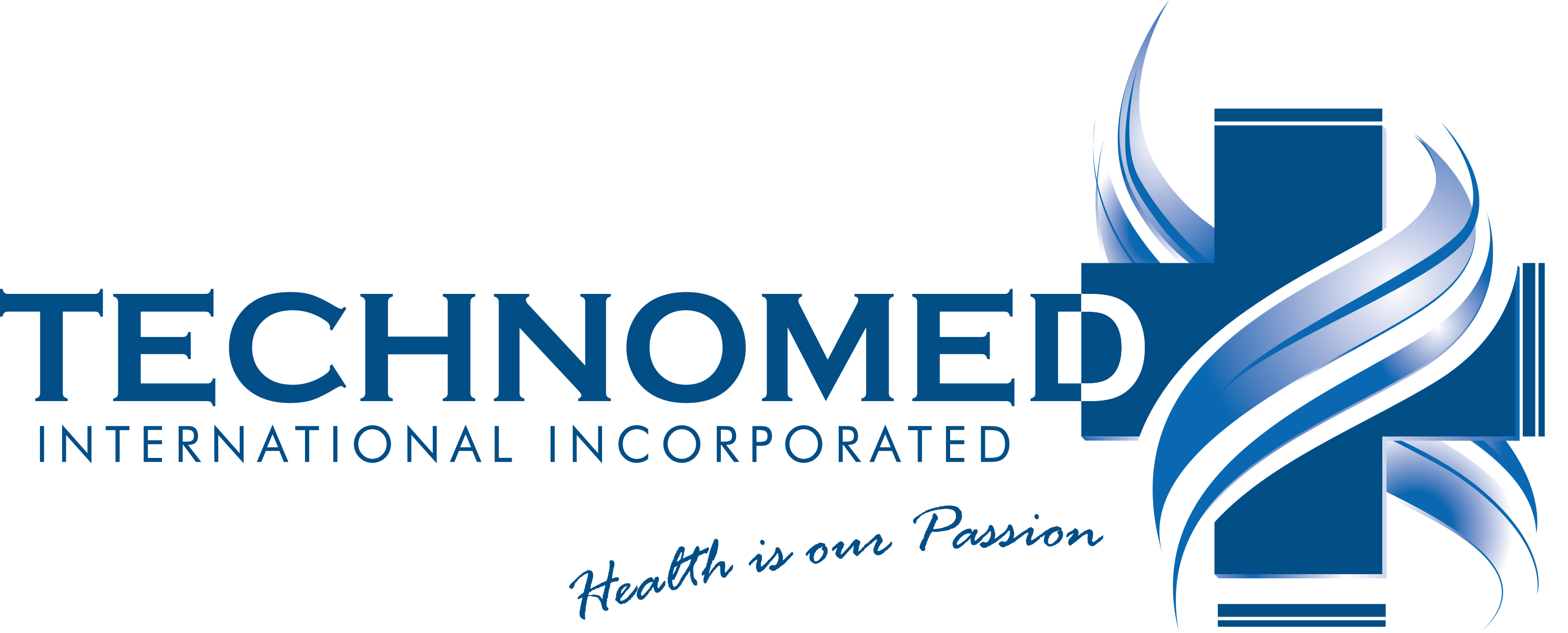 Technomed International Inc.