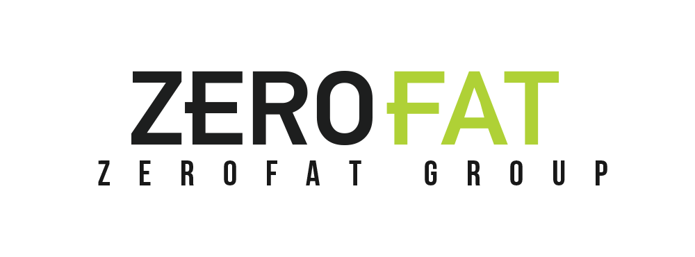Zero Fat Restaurant Management Group
