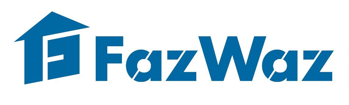 FazWaz.ae