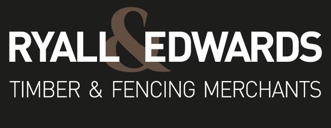 Ryall & Edwards