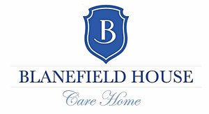 Blanefield Care Limited