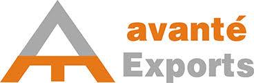 Avante Exports
