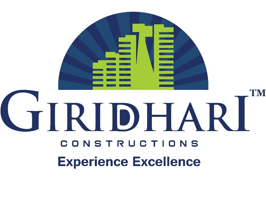 Giridhari Constructions Pvt ltd