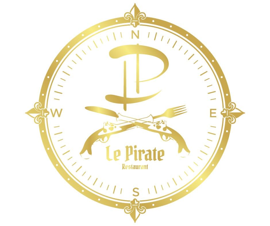 RESTAURANT LE PIRATE LLC