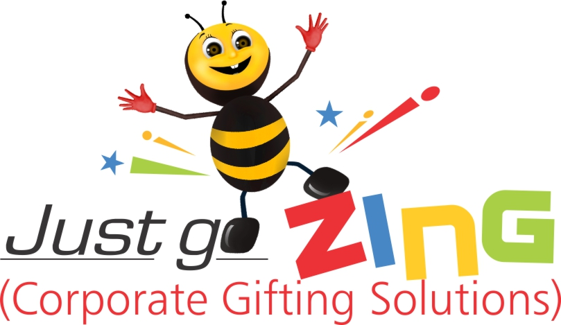 Justgozing corporate gifting
