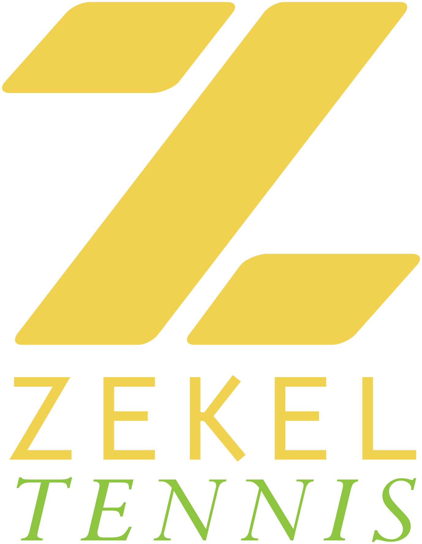 Zekel Tennis Limited