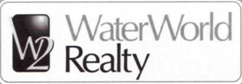 Water World Real Estate Brokers LLC