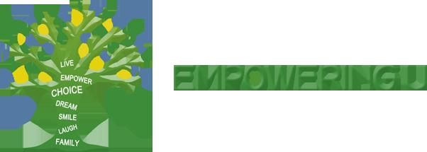 Empowering U Care Ltd