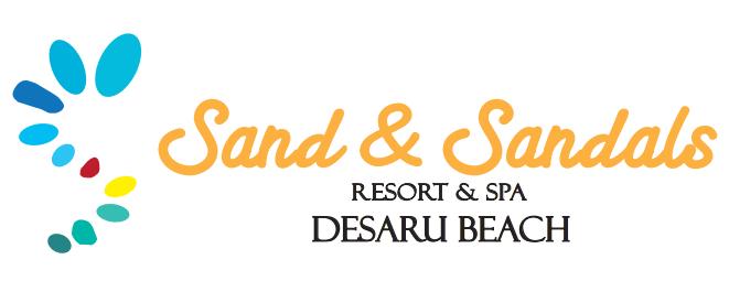 Sand & Sandanls Desaru Beach Resort & SPA