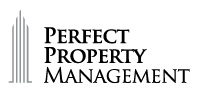 Perfect Property Management