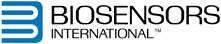 Biosensors Interventional Technologies Pte Ltd