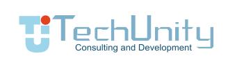 TechUnity,inc.