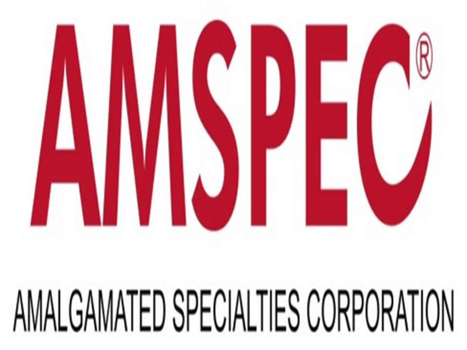 Amalgamated Specialties Corp(AMSPEC)