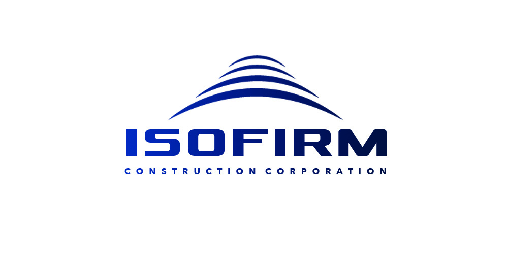 ISOFIRM CONSTRUCTION CORPORATION