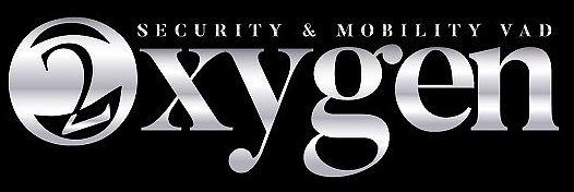 OXYGEN DMCC - Company employment profile   Laimoon com