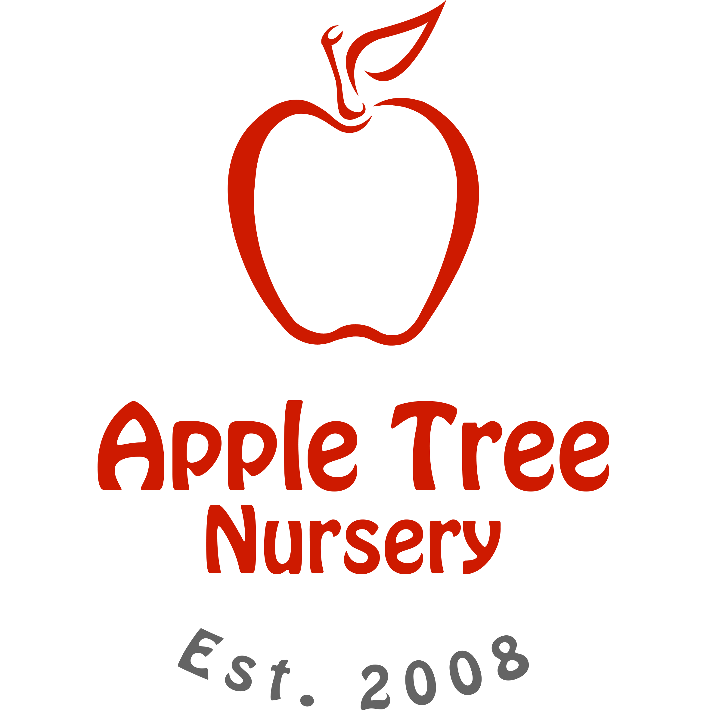 Le Tree Nursery Company Employment