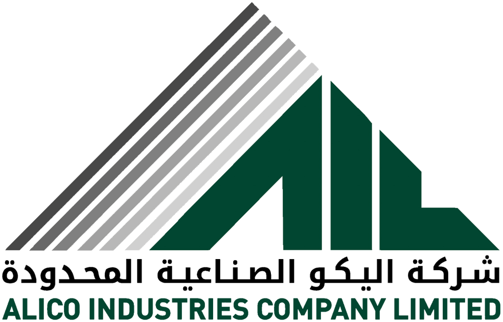 Alico Industries Company Limited - Company employment profile