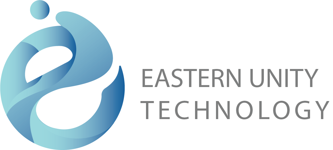 Eastern Unity Technology Sdn  Bhd  - Company employment profile