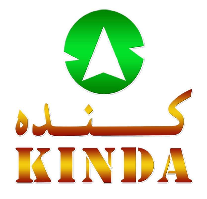 Kinda Foodstuff Trading LLC - Company employment profile | Laimoon com
