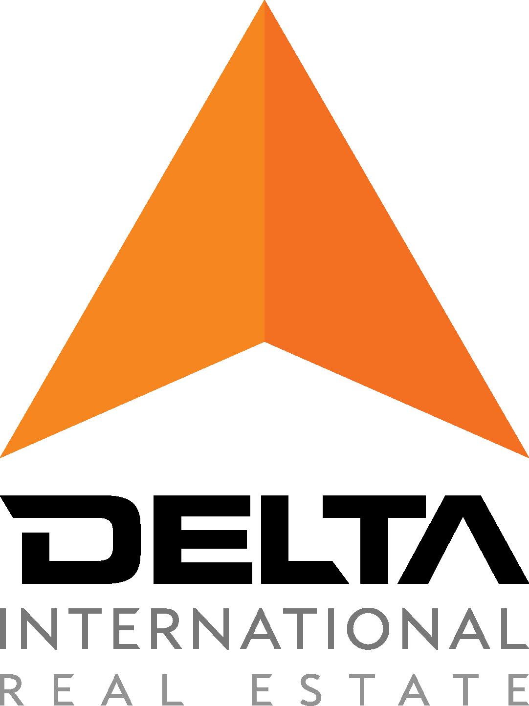 dubai 17 days ago delta international real estate medical sales representative jobs