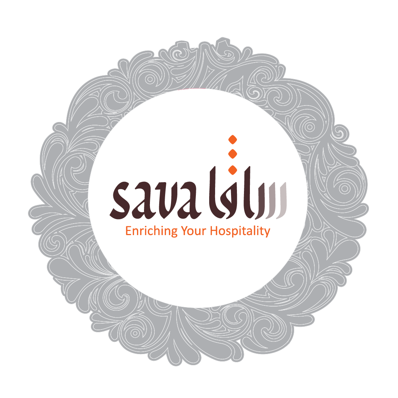 SAVA GENERAL TRADING LLC