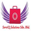 ServiQ Solutions Sdn. Bhd.