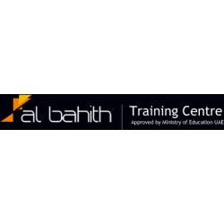 More about Al Bahith Training Centre