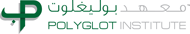 More about Polyglot Institute