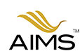 More about AIMS Training Center