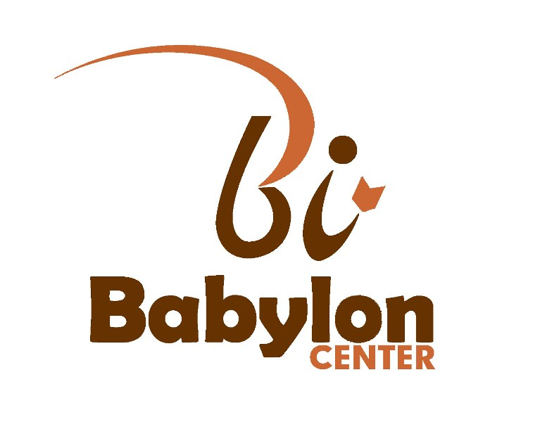 More about Babylon Center