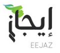 More about Eejaz Arabic Learning