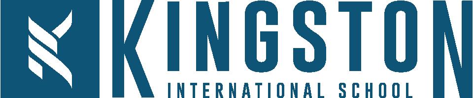 More about Kingston International School