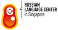 More about Russian Language Center