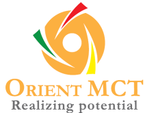 More about Orient MCT
