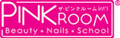 More about The Pink Room International Nail Academy