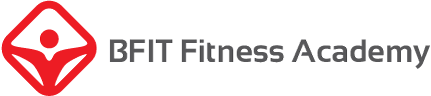 More about BFIT Fitness Academy