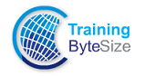 More about Training Bytesize