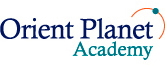 More about Orient Planet Academy